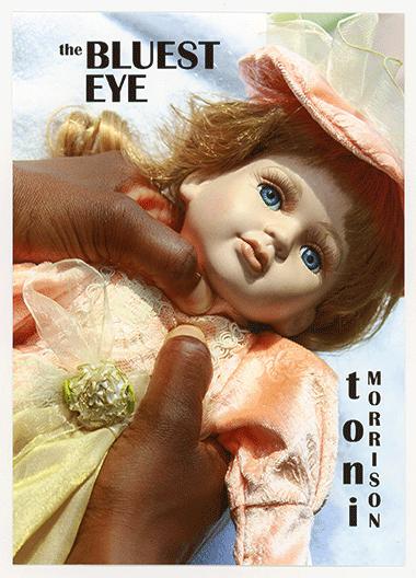 bbw2016_bluest-eye_april_2