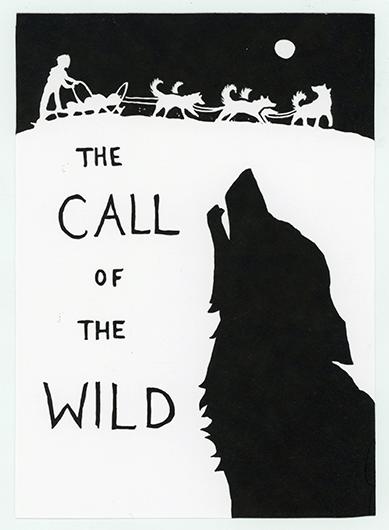 bbw2016_call-of-the-wild_willcox
