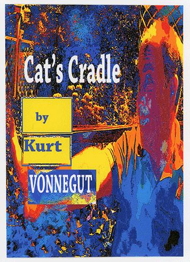 bbw2016_cats-cradle_studholme
