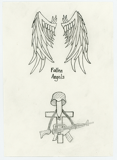 bbw2016_fallen-angels_ramzi