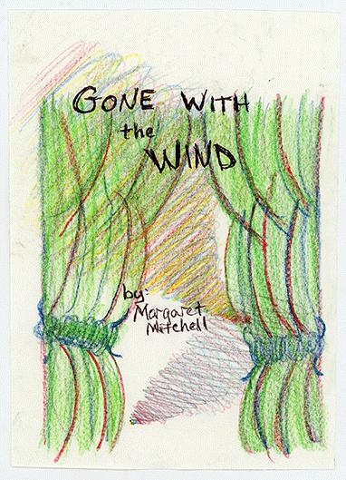 bbw2016_gone-with-the-wind_tamara