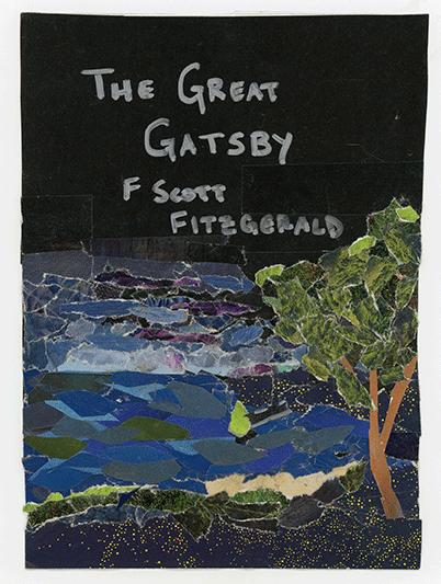 bbw2016_great-gatsby_carstensen