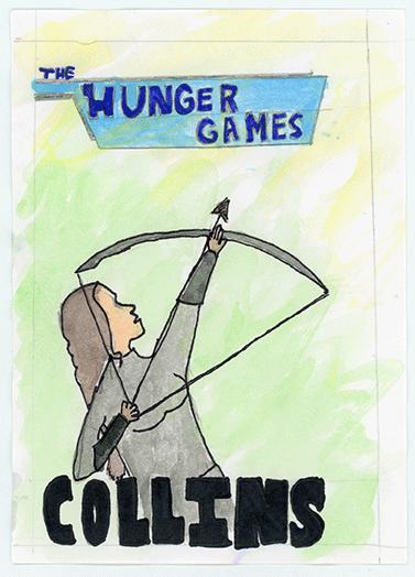 bbw2016_hunger-games_yung