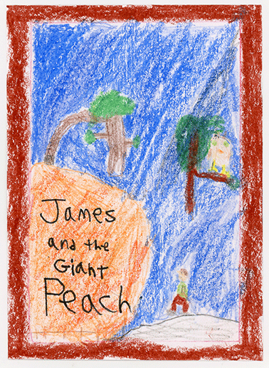 bbw2016_james-and-the-giant-peach_magnuson