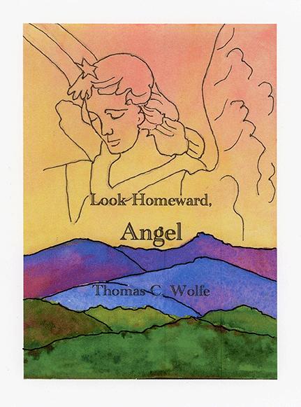 bbw2016_look-homeward-angel_leaver