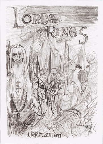 bbw2016_lord-of-the-rings_moore