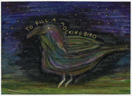 bbw2016_to-kill-a-mockingbird_kuhlman